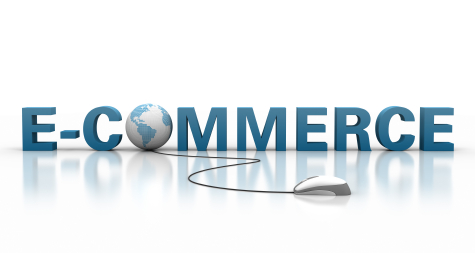 Hosted eCommerce and Multiple Drop Shipping Warehouses
